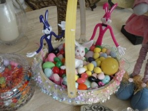 Easter3
