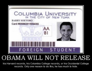 obamas-columbiaforeignstudent-id1