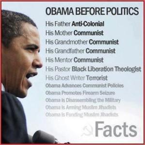 ObamaFacts