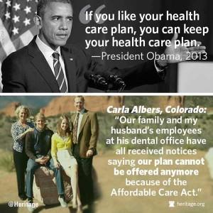 Obamalies2
