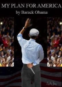 Barack