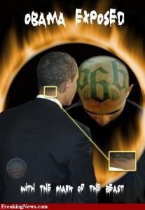 Obama-A-Marked-Man--56318