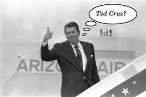 ReaganlikesCruz