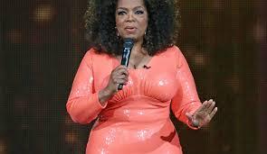 Oprah fat 5