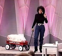 Oprah thin1