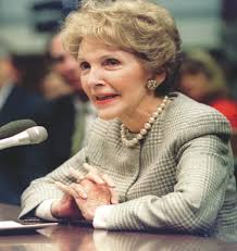 Nancy Reagan 3