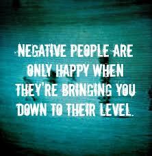 negative4