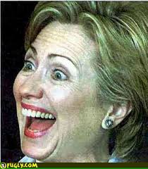hillary-smiling-2